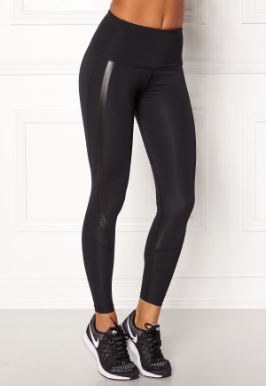 2XU Hi-Rise Compression Tight Black/nero L