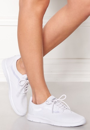 Vans Iso1.5+ Sneakers True White 35