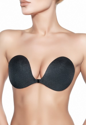Freebra Freebra Lux Black A
