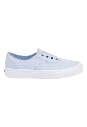 Vans Authentic Gore Skyway 40