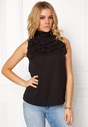 b.young Forma Top Black 38