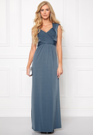 Chiara Forthi Francine Dress XS (EU32/34)