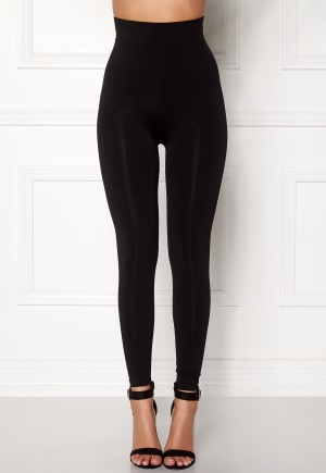 Controlbody High-waisted Leggings Nero L/XL