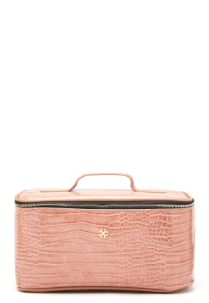 Day Birger et Mikkelsen Day Croc Box Blossom One size