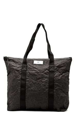 Day Birger et Mikkelsen Day Gweneth Twig Bag Black One size