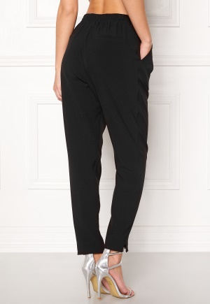 Happy Holly Alexandra pants Black 32/34R