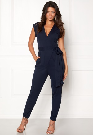 Make Way Elle Jumpsuit M