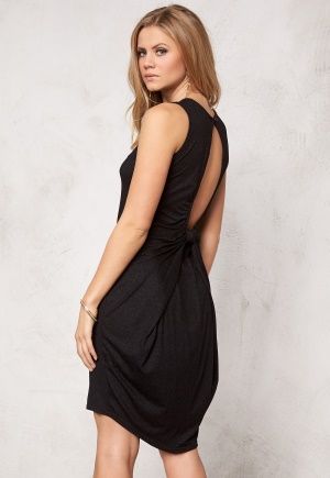 Sisters Point Nambo dress Black S
