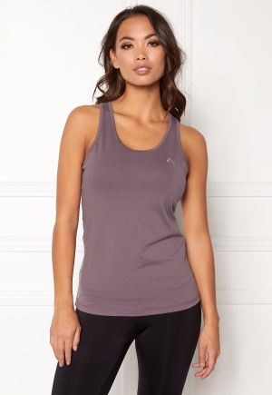 ONLY PLAY Clarissa SL Training Tee Moonscape M