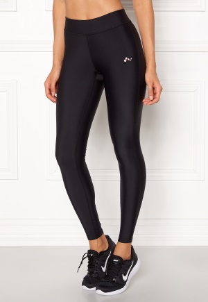 ONLY PLAY Dubi Training Tights Black L