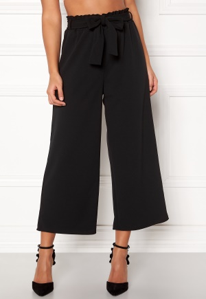 Sisters Point Noto Pants Black XS