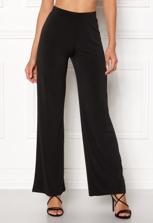 Sisters Point Gro Pants 000 Black XS