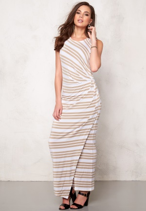 Stylein Canjaro Striped sand L