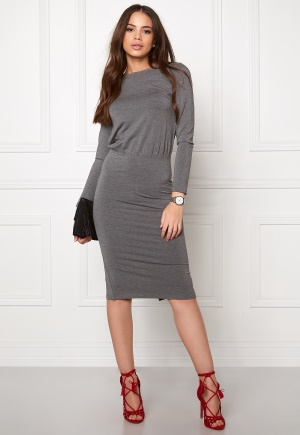 Stylein Color Grey Melange XS