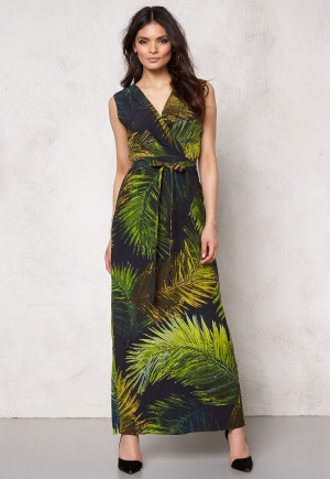 Stylein Stormsriver Print S